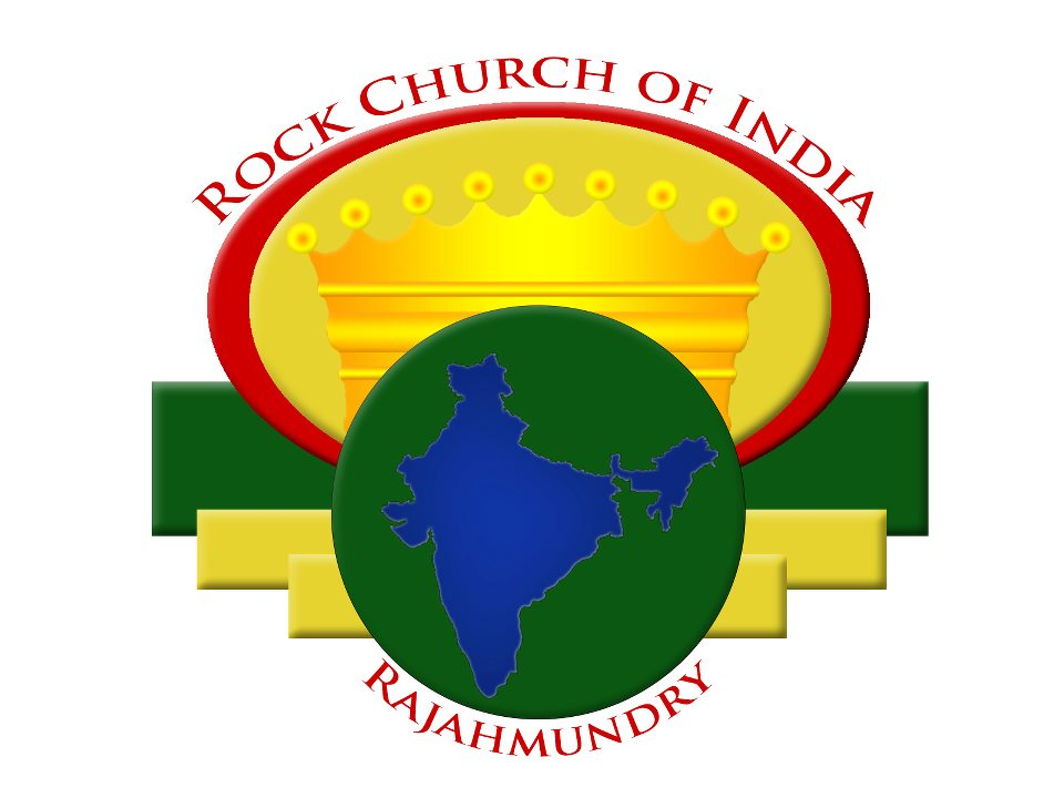 Rock Church of India
