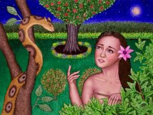 Weekly devotional may 29 2013 - Peinture effet serpent ...