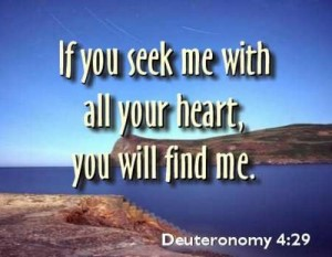Seek+the+Lord